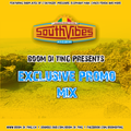 Boom di Ting presents: South Vibez Exclusive Mix