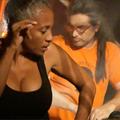 Arno Gomez @ Superfly Virtual / Fête de la musique 2020