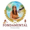 Fondamental#03 - 19.10.21