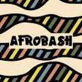 AfroBash x Afrobeats & Dancehall x Sandra Omari
