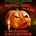 Halloween *DARK Music Special* LIVESTREAM XXL