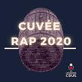 Cuvée Rap 2020