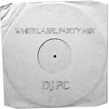 White Label Party Mix Vol. 1