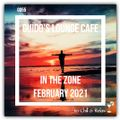 In The Zone - February 2021 (Guido's Lounge Cafe)