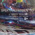 Spektralfarben N°93 by Missy Coloér