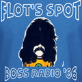 Flot's Spot - Show #41