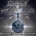 Van Gosch Presents: Musical Embrace #15