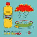 eco99fm Winter mix 2018