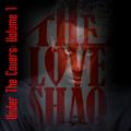 TheLoveShaqUnderTheCoversVol1
