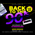 Back To The 90s - FNF Vol. 1