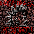 Caffeinated Frequencies 2016-12-01