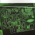 Straight Up Detroit Vol. 4