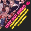 WAY OUT RADIO #135: The Bromley Contingent Plus Desperate Measures: Band Od The Month!