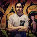 Jauz - Diplo and Friends (12-14-2014)