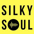 Silky Soul E146 - Modern Soul, Northern Soul, 70's Soul, true across the board show