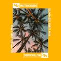 SUMMER 2017 MIX   TWEET @DJMATTRICHARDS