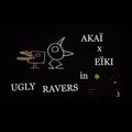 UGLY RAVERS [ Live Opening Kuckuck Fest. — Oct.2020 ]