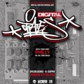 DJ Philly & 210Presents - TracksideBurners Radio Show 340 #DIGITALCRATES