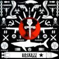 "RASKAZZ - ""END OF THE WORLD"""