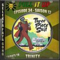 Pull It Up - Episode 34 - S12