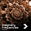 Imaginary Frequencies 054