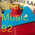 Shed Music 92
