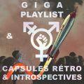 Collectif 8 mars pour un féminisme révolutionnaire – Déferlante féministe intergalactique