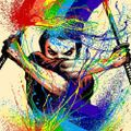 dAYWalker - RainBow Warrirors! - Fullon 2020mix.mp3
