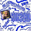 Club Médiéval invite Kimberlaid et pleins d'autres amis - 09/10/18
