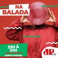 NA BALADA JOVEM PAN DJ PAZINHA & DJ CAROLINA LESSA 24.07.2020
