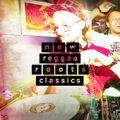 new reggae classics
