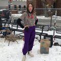 Christine Renée @ The Lot Radio 02-12-2021