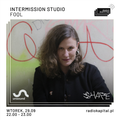 RADIO KAPITAŁ: Intermission Studio - FOQL (2020-29-09)