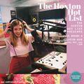Hoxton Hotlist 30-06-20