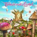 The Lektroboyz - This was Tomorrowland (Mixed By Axiom)