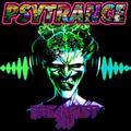 Monday Morning Psytrance Breakfast XV