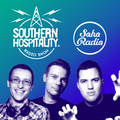 The Southern Hospitality Show - 9th February 2015
