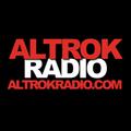 Altrok Radio Showcase, Show 776 (10/30/2020)