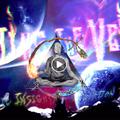 "OKiTALK.com   Cullen Smith #TEAMrabbithole 12 - Lifting The Veil ""As Above So Below The Belt"""