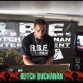 B.B.E. SOH Vibe Mix 2