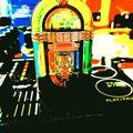 Jondal´s Jewels - Classic Lounge Vol.40 by DJ Jondal