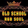 R & B Mixx Set *486 (70's 80's Classic Soul ) *Classic Soul Jazz  Mixx!