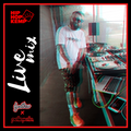 Hip Hop Kemp 2019 Live Mix