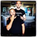 DIRTYBIRD TAKEOVER / Live from the Ibiza Sonica studios / 08.08.2013 / Ibiza Sonica