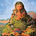1837 - Mother Earth Moyubba