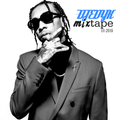 DJ EDY K - Urban Mixtape February 2019 (Current R&B, Hip Hop) Ft Post Malone,Migos,Tyga,Tory Lanez