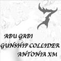 ABU GABI @sadsad_plant / 11/04/20