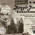 Kogar's Jungle Juice #01