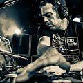 DJ Z-Trip - BBC Radio1 - Hip Hop Takeover Mix