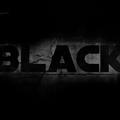 Nuracore Presents | Sensation Black Sessions | #2